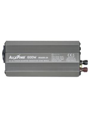 Invertor de tensiune AlcaPower
